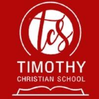 Timothy Christian School