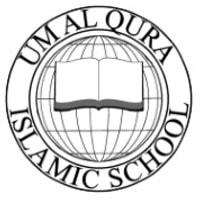Um Al-Qura Islamic School