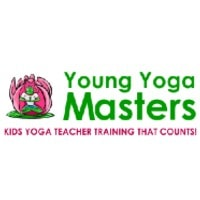 Young Yoga Masters