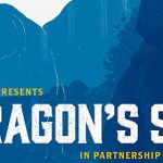 Escape Game: The Dragon's Song