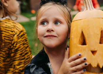 Spooktacular Halloween 2019 Events Happening in Ottawa