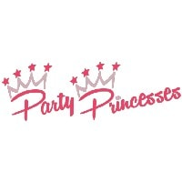 Party Princesses
