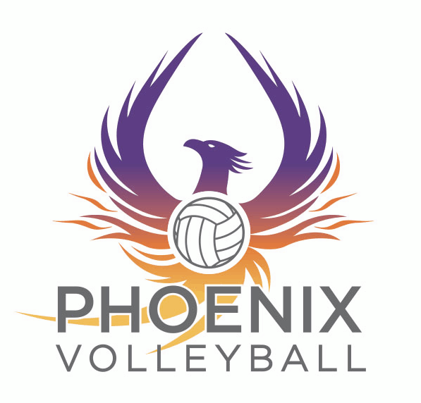 Phoenix Volleyball