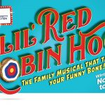 Event: Ross Petty's Lil' Red Riding Hood