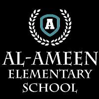 Al-Ameen Elementary School