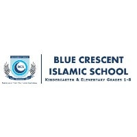 Blue Crescent School