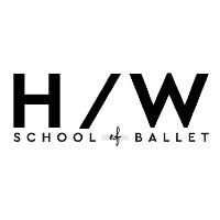 Hattori/Williamson School of Ballet