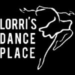 Lorri's Dance Place