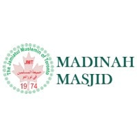 Madinah Islamic School