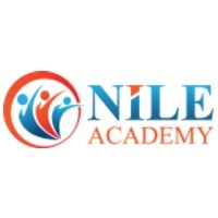 Nile Academy