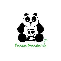 Panda Mandarin Language Programs