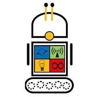 Robo-Geek - Brampton