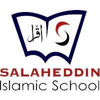 Salaheddin School