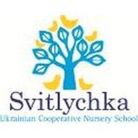 Svitlychka Ukrainian Cooperative Nursery School