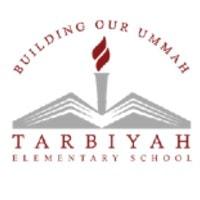 Tarbiyah Elementary School