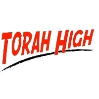 Torah High