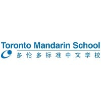 Toronto Mandarin School – Jingbao Scarborough