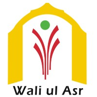 Wali ul Asr Learning Institute - West Campus