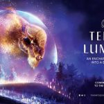 Terra Lumina - Toronto Zoo