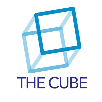 The Cube School