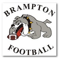 Brampton Minor Football Association