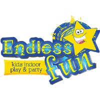 Endless Fun Kids Indoor Play and Party