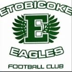 Etobicoke Eagles