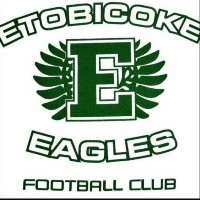 Etobicoke Eagles