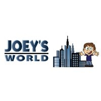 Joey's World
