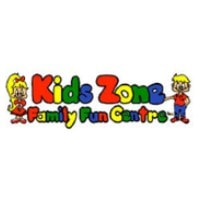 Kid Zone Family Fun Centre