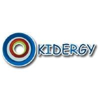 Kidergy