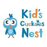 Kid's Cuckoo Nest