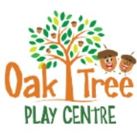 Oaktree Play Centre