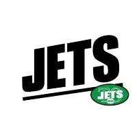 Toronto Jets