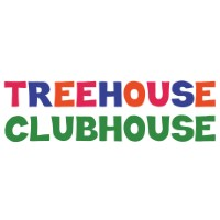 Treehouse Clubhouse