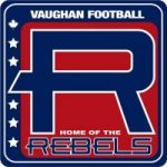 Vaughan Football Association