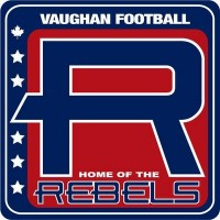 Vaughan Football Association