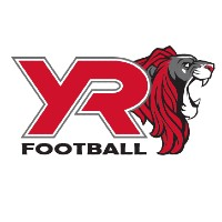 York Region Minor Football