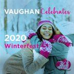 Vaughan Winterfest 2020