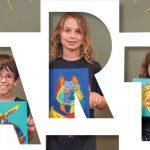 McMichael Art Gallery Summer ArtVenture Camps