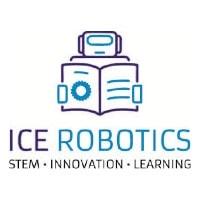 ICE Robotics