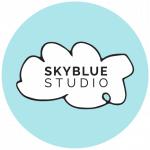 Sky Blue Studio
