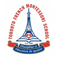 Toronto French Montessori School – Stouffville Campus