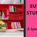 Workshops: Supporting Students with Autism