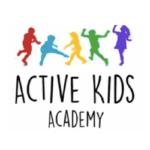 Active Kids Academy