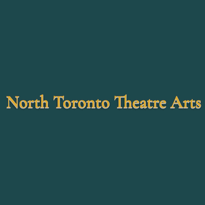 North Toronto Theatre Arts