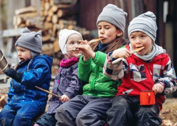 What To Do With Kids This Weekend in the GTA – February 29–March 1, 2020