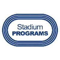 Stadium Programs