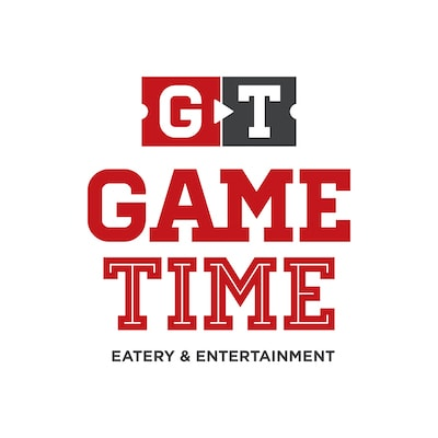 GameTime – Mississauga