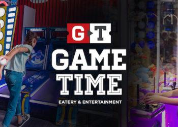GameTime –Mississauga